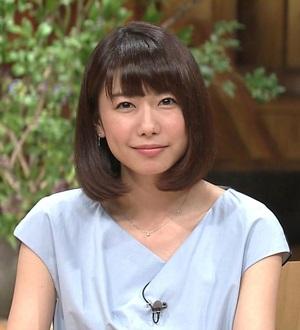 aoyama_megumi1