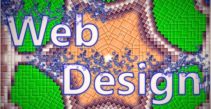 blog_design_sense