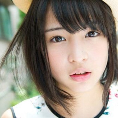 nomura_shuhei4