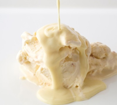 fondant_cheese_ice_cream2