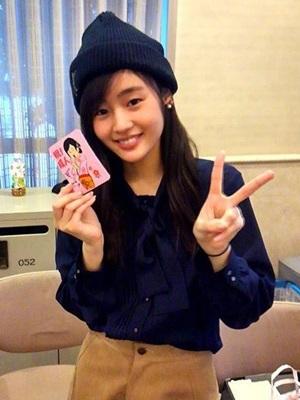 fujiwara_sakura1