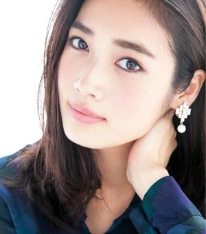 hayashida_miyu1
