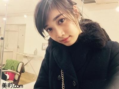 hayashida_miyu3
