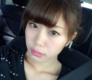 inamura_ami1