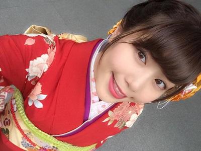 inamura_ami5