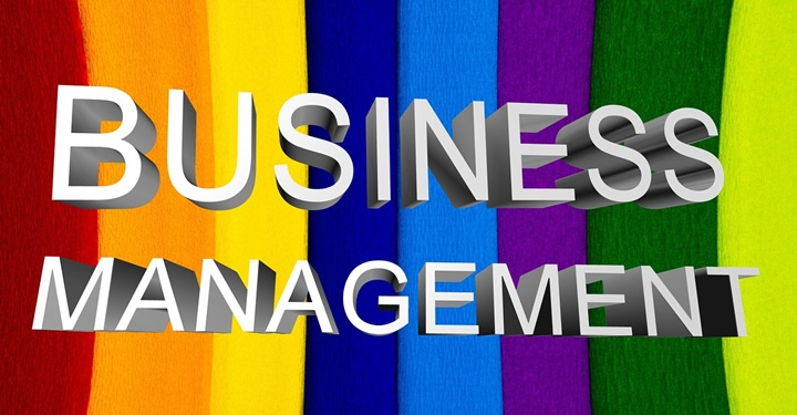 information_business
