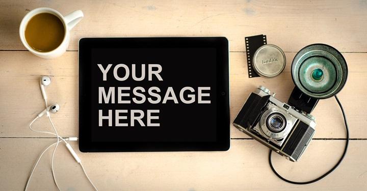 information_communication