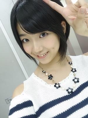 isohara_kyoka1