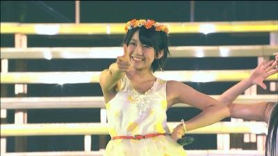 isohara_kyoka2