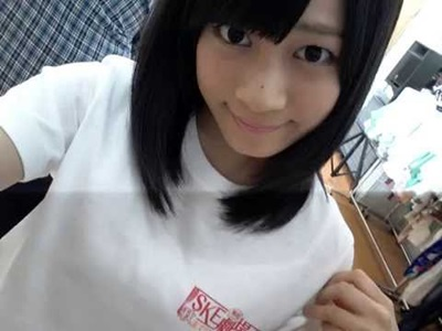 isohara_kyoka4