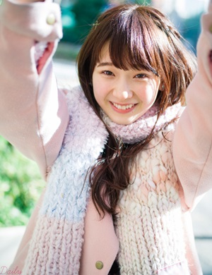 kaneko_rie1
