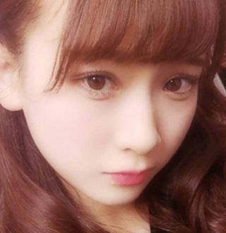 kaneko_rie2