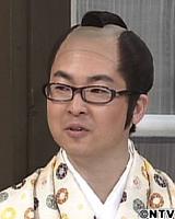 kawai_atsushi3