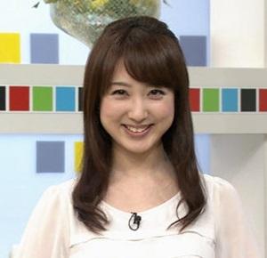 kawata_hiromi1