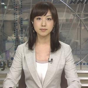 kawata_hiromi2