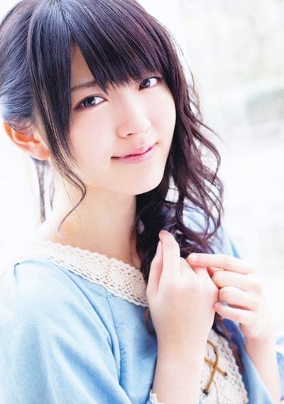 kikuchi_fuma5