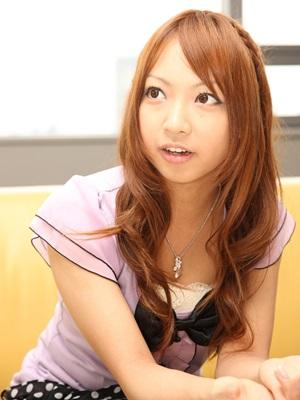 kimura_miki1