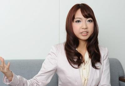 kimura_miki2