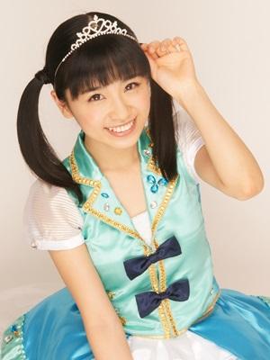 koike_miyu1