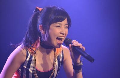 koike_miyu2