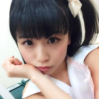 koike_miyu4
