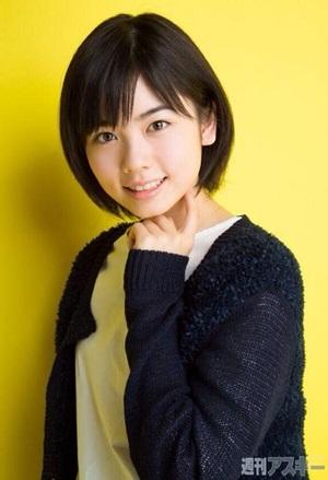 koshiba_fuka1