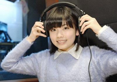 koshiba_fuka2