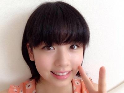 koshiba_fuka4