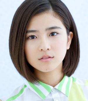 kuroshima_yuina1
