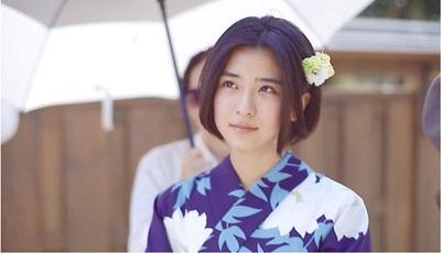kuroshima_yuina3