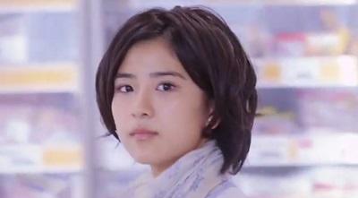 kuroshima_yuina4