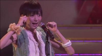 mitsumune_kaoru3