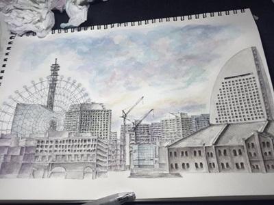 mitsumune_kaoru5