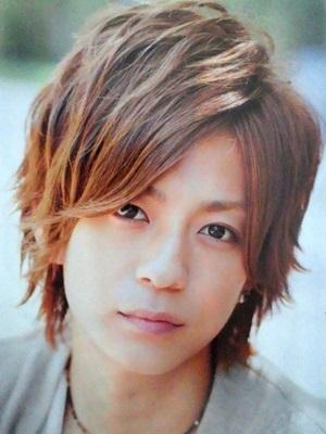miura_shohei1