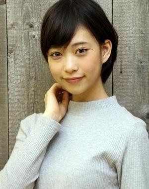 morikawa_aoi1