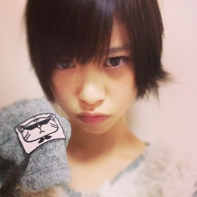 morikawa_aoi2