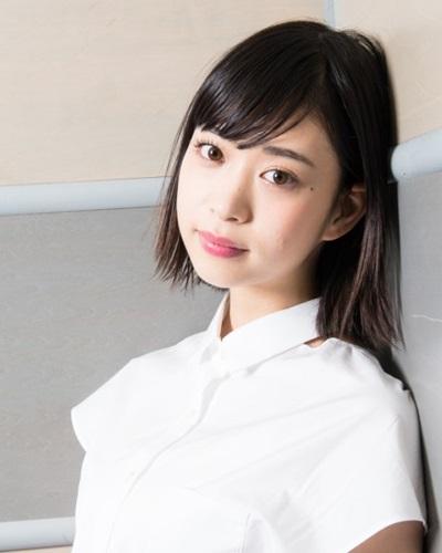 morikawa_aoi4