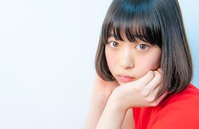 morikawa_aoi5