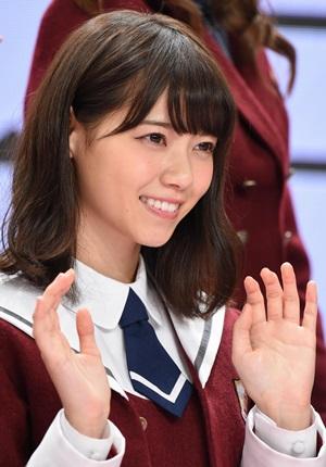 nishino_nanase2