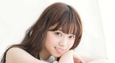 nishino_nanase3