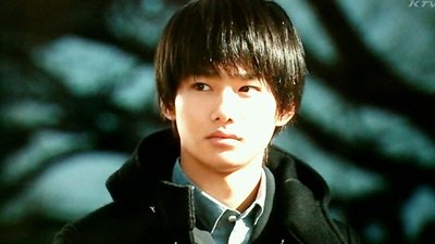 nomura_shuhei2