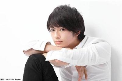 nomura_shuhei3