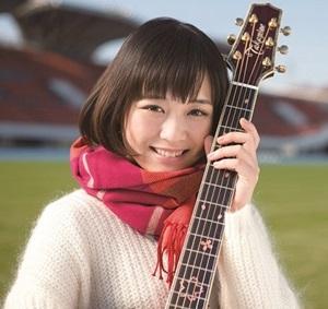 oohara_sakurako1