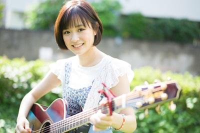 oohara_sakurako3