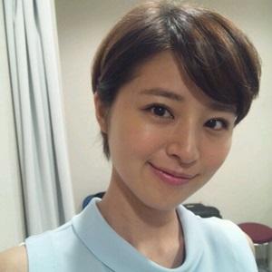 suzuki_chinami1