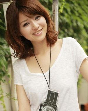 suzuki_chinami2