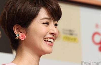 suzuki_chinami3