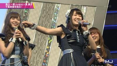 takayama_kazumi3