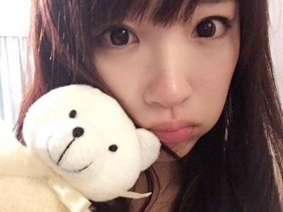takayama_kazumi5
