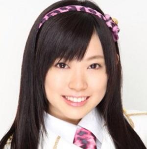 watanabe_miyuki1